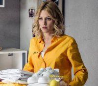 """Confirmada renovación de una cuarta temporada de """"Vis a Vis"""""""