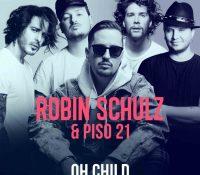 Llega Barceló Experience, una innovación tecnología para festivales que te transportará a otra dimensión