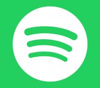 ¿Sabías que Spotify tiene un límite de 10.000 canciones?