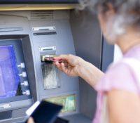 """""""Mi abuela en el banco"""", el tweet viral del día"""