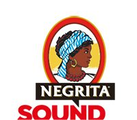 Se avecina la emocionante final del Negrita Sound Talent 2018