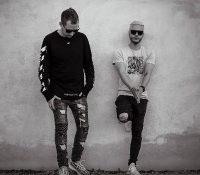 Wasted Penguinz anuncian su tercer álbum con un nuevo estilo