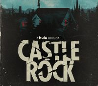 """Movistar Series te trae este otoño el terror más psicológico con """"Castle Rock"""""""
