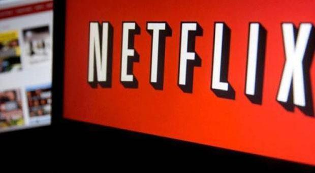 Netflix ya tiene sede en Madrid