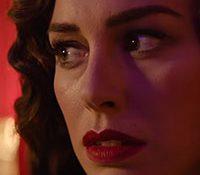 """""""Las chicas del cable"""" y """"Velvet Colección"""" anuncian nueva temporada"""