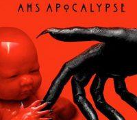 """La octava temporada de """"American Horror Story"""" vuelve más misteriosa que nunca"""