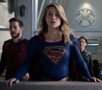 """""""The CW"""" lanza sus novedades más heroicas"""