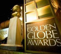 Los Globos de Oro 2019 se celebrarán el próximo 6 de enero