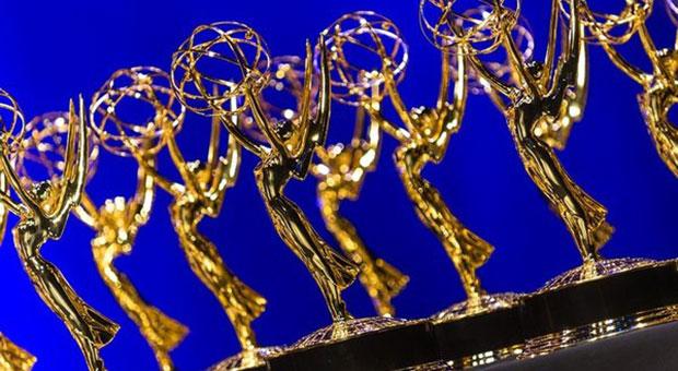 Nominaciones Emmy 2018: Netflix vs HBO