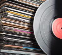 ¿Perdemos interés por la música con los años?