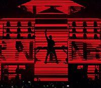 Ibiza se preocupa por la salud de los DJs