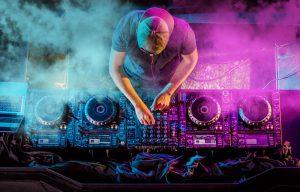 musica-electronica-sin-copyright-1