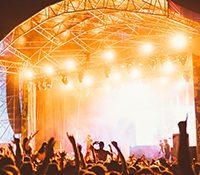 Red Bull Music Festival aterriza en Berlin del 8 de septiembre al 12 de octubre
