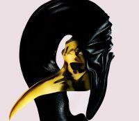 Claptone muestra los primeros remixes a Fantast