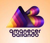 Amanecer Bailando sigue en pie el 8 de septiembre