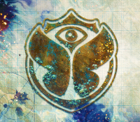 The Hymn Of The Frozen Lotus, la primera temática de Tomorrowland Winter