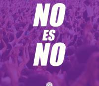 Dreambeach Villaricos comprometido contra el acoso sexual y la violencia machista