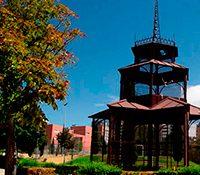 Prado Ovejero es la nueva ubicación de Amanecer Bailando