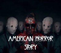 "Teaser de la octava temporada de American Horror Story: ""Apocalypse"""