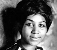 El fallecimiento de Aretha Franklin conmueve a la comunidad dance