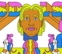 """Thunderclouds"", el nuevo single de LSD"
