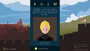 Reigns-Game-Of-Thrones-1024x576