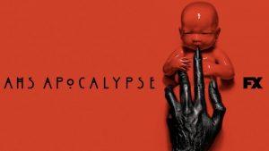 american-horror-story-season-8-apocalypse-1126750