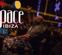 Carl Cox lucha por resucitar Space en Ibiza