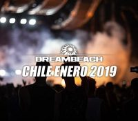 Dreambeach finaliza y anuncia su expansión a Chile