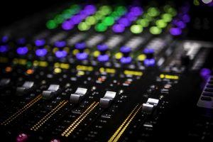 mesas-de-sonido