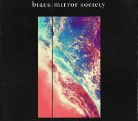 Q-Dance presenta la historia de Phuture Noize Black | Mirror Society