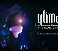 Trailer oficial de QLIMAX 2018: The Game Changer