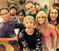 'The Big Bang Theory' se despedirá para siempre en 2019