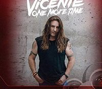 Vicente One More Time por partida doble en el Dreambeach Villaricos