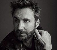 David Guetta y Black Coffee protagonizan la colaboración más inesperada