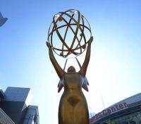 Esta noche empiezan los Emmy 2018