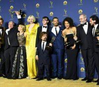 ¿Qué paso en los Emmys 2018?
