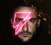 Popland, la nueva locura de DJ Nano