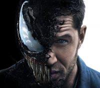 Eminem formará parte de la BSO de Venom