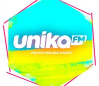 Unika FM, una imagen renovada manteniendo los valores de siempre