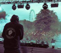 MISA STAGE: El hardstyle por encima de todo