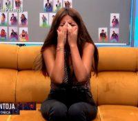 Tensiones, broncas y lágrimas en el segundo Debate de Gran Hermano VIP