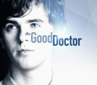 'The Good Doctor': trailer disponible para la segunda temporada