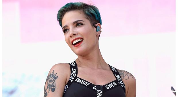 Los MTV EMA 2018 pretenden ser una gran revolución