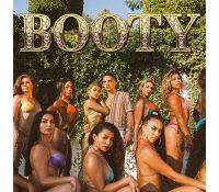 EL MUNDO CAE RENDIDO ANTE 'BOOTY'