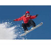 Los IIPremios Nacionales de los Deportes de Nieve están a la vuelta de la esquina