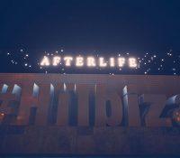 Afterlife clausura por todo lo alto su primera temporada en Hï Ibiza