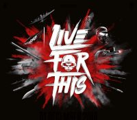 "Warface presenta line-up completo para ""Life For This"""