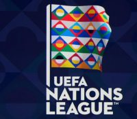 "¿QUÉ ES LA ""UEFA NATIONS LEAGUE""?"