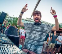 "Oliver Heldens lanza ""Fire in my Soul"", su primer single tras su nuevo fichaje con RCA Records"